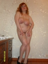 foto-krasivie-golie-fotomodeli